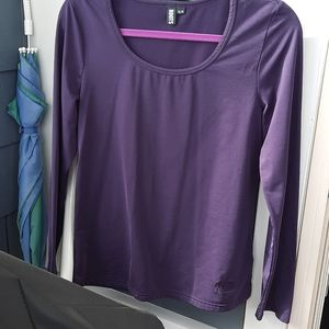 Roots Athletic Top